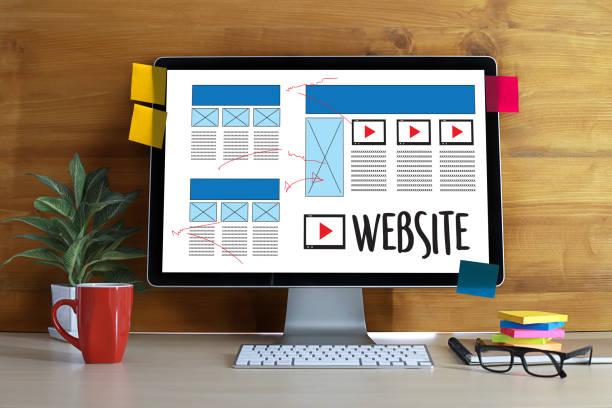 simpele website
