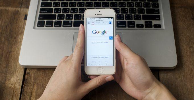 google ads specialist