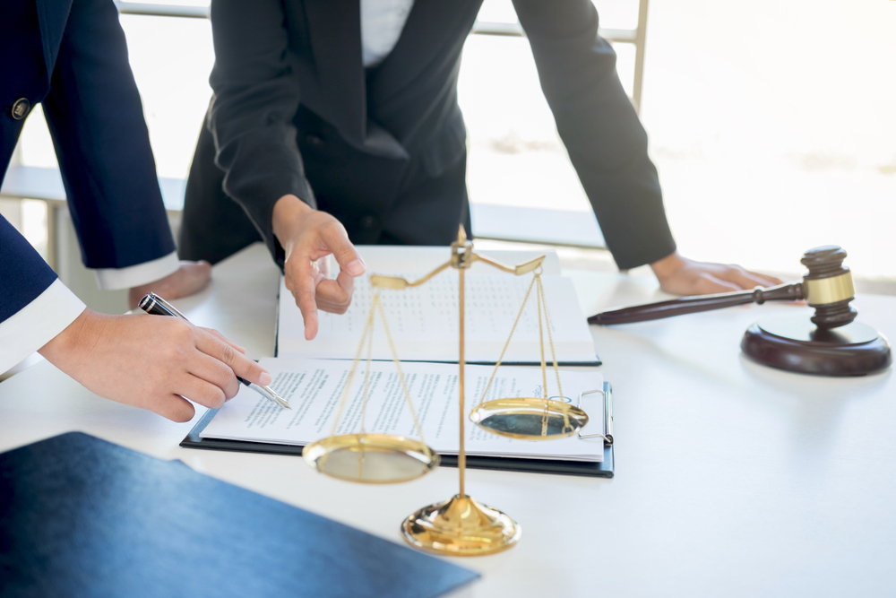 letsel advocaten
